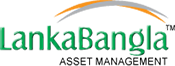 LankaBangla