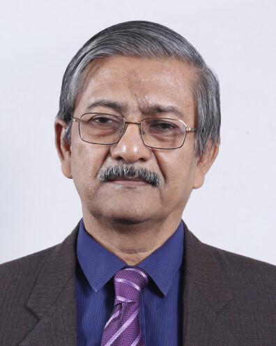 Mr. Al-Mamoon Md. Sanaul Huq