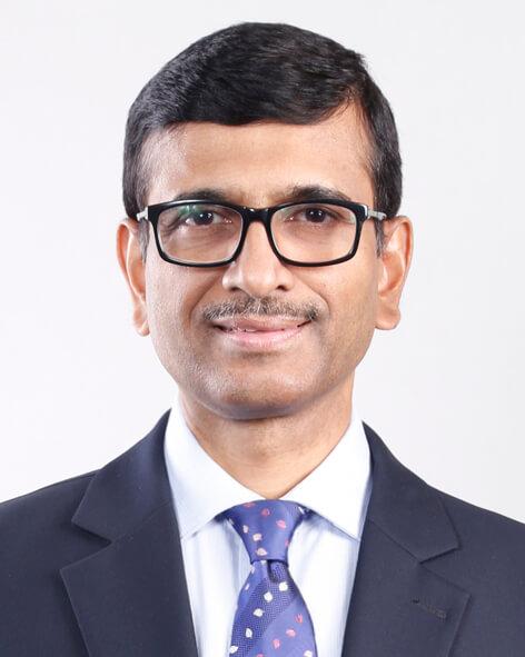 Mr. Khwaja Shahriar